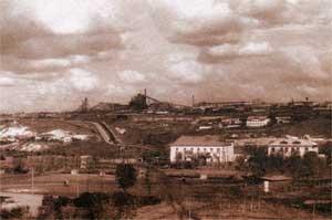 Завод горного оборудования в Губкин грохот гил в Армавир